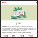 中国家庭医生网