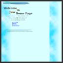 Jw_cadのページ