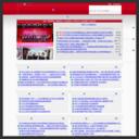 江西新闻出版网