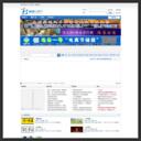 姜堰论坛 - 姜堰人民论坛-泰州市姜堰区第一门户社区