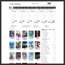 k5手机电影网