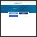 株式会社加藤電器製作所のサイトサムネイル画像