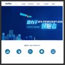 南京凯瑞得信息科技