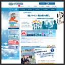 ホームページ制作会社 名古屋 -KH.DESIGN-