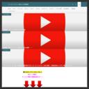 北谷まり横浜市会議員