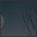 The Warrior of Astrology − 占星術とは何か/http://mozshot.nemui.org/