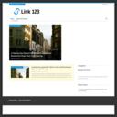 相互リンク・SEO対策 Link1-2-3