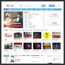 黎塘网-黎塘论坛-黎塘最具影响力的门户网站