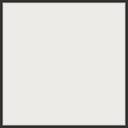 浪琴中国官网