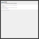 中国论文联盟