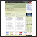 中国宏观经济信息网