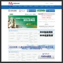 中国MBA网