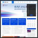 中国MBA教育网