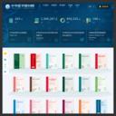 中华医学期刊网