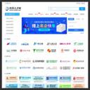中国医药人才网