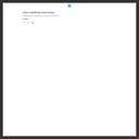 米趣小说网