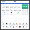 梅州信息港_梅州新闻_梅州视窗 - 让世界了解梅州