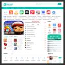 冶金价格信息网
