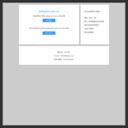 民权信息网-民权县综合信息网站