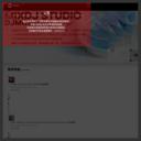 MixDJ丨全球舞曲同步网