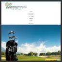 みずほゴルフ ごるふ会員権情報