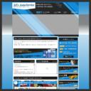 自動車トータルサポート/M's Auto Service