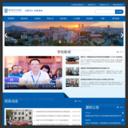 中文网站目录