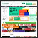中国特许加盟网
