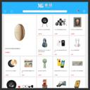 麦极网mygeek.cn―全球创意产品销售平台-