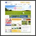 日本ゴルフシステムズ