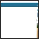 墨西哥国度金融开辟银行网站首页
