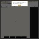 公益財団法人 名古屋観光コンベンションビューロー