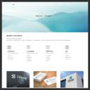 南京VI设计-南京迪萨吉标志LOGO画册品牌商标设计公司