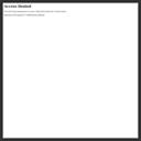 NATO(北大西洋公约组织)