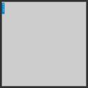 宁波妇科网