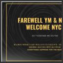 NCTU国立交通大学
