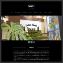 NEST HAIR&RELAX WEB