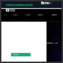 北京企商在线截图
