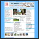 蓟县旅游网