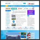 中国农机设备总网