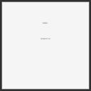 中华农历网截图