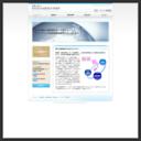 特許業務法人 西村鈴木国際特許事務所