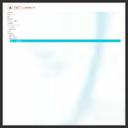 大阪キリスト教短期大学