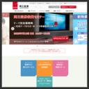 岡三証券(株) 東大阪支店