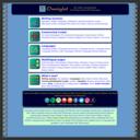 Omniglot语言学习网