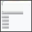 重慶服務器租用和重慶機房托管-正航科技