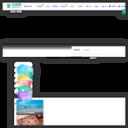 我图网,中国最大的创意作品买卖交易平台(设计稿、图片)