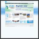 OPEC(石油输出国组织)
