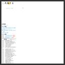 事故物件公示サイト-大島てる