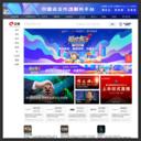 全景财经资讯网